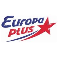 europa-plus-russia