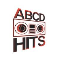 abcd-hits