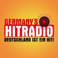 germanys-hitradio