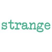 pdj-fm-strange