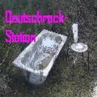 deutschrock-station