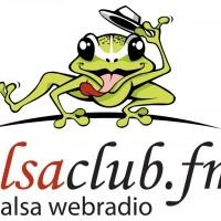 salsaclubfm