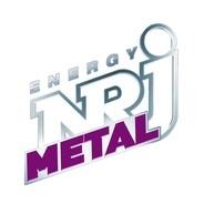 energy-metal