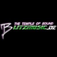 blitzradio-de