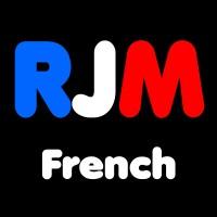 rjm-french