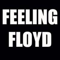 feeling-floyd