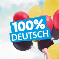 rpr1-100-deutsch-pop