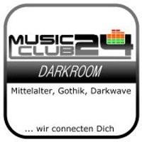 musicclub24-darkroom