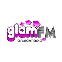 glam-fm