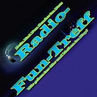 radio-fun-treff