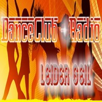 danceclub-radio