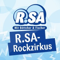 rsa-rockzirkus