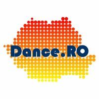 dance-ro