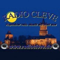 radio-cleve