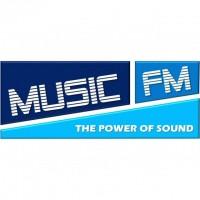 musicfm