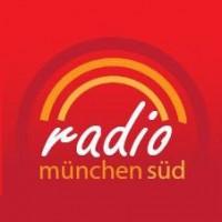 radio-muenchen-sued