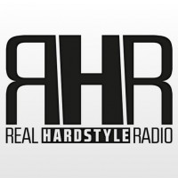 real-hardstyle-radio