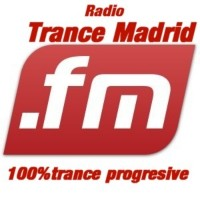 radio-trance-madrid