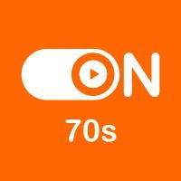 on-70s