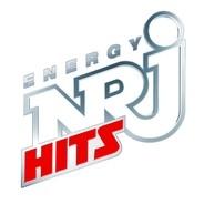energy-hits