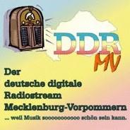 deutscher-digitaler-radiostream-mecklenburg-vorpommern