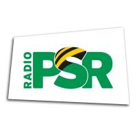 radio-psr-live