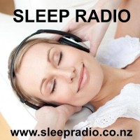 sleep-radio