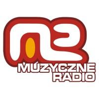 muzyczne-radio