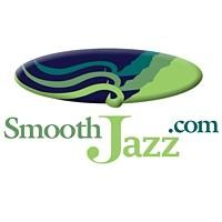 smoothjazzcom
