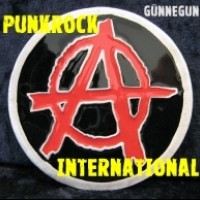 punkrock-international