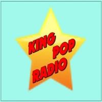 king-pop-radio
