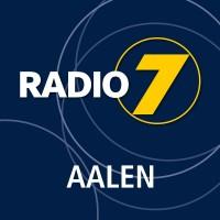 radio-7-aalen