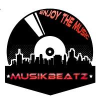 musikbeatz-schlager