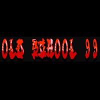 old-school-99