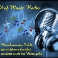 world-of-music-radio