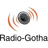 radio-gotha