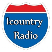 icountry-radio