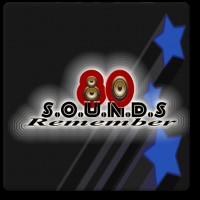 80-remember-sounds