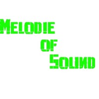 melodie-of-sound