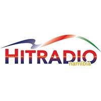 hiradio-namibia