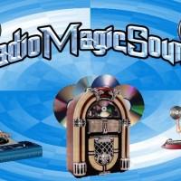 radio-magic-sounds