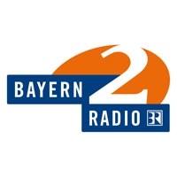 bayern-2-nord