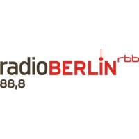 radioberlin-888