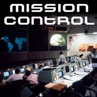 mission-control