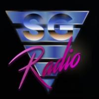 sg-radio