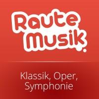 rautemusik-klassik