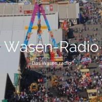 wasen-radio