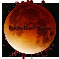radiodarkhouse