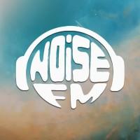 noise-fm