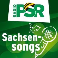 radio-psr-sachsensongs